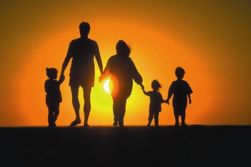 ბავშვები აღვზარდოთ ქრისტიანულად