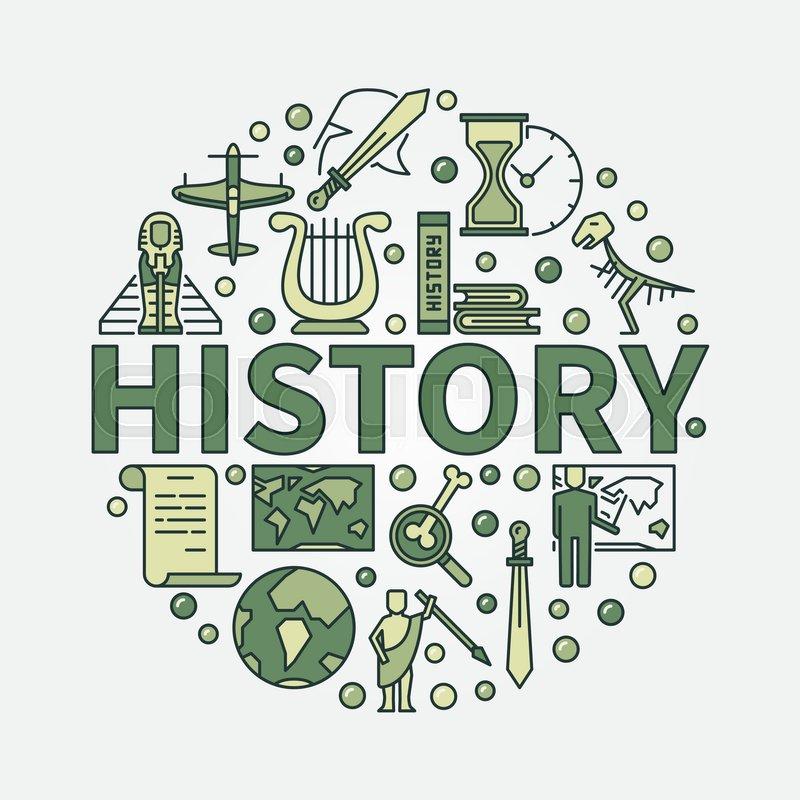 ბიბლია კაცობრიობის ისტორიის სახელმძღვანელოა