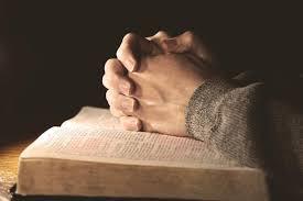 bibliuri-magalitebi-chveni-lotsvebis-asagebad.jpg