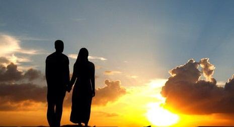 ერთმორწმუნენი უნდა ქორწინდებოდნენ