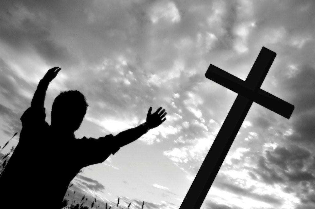 ღმერთი აღასრულებს თავის აღთქმებს