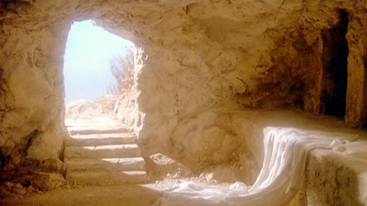 ღმერთი არ დაუტოვებს ჯოჯოხეთს წმიდის სულს