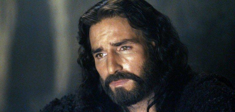 ღმერთი მოვიდა ხორცში