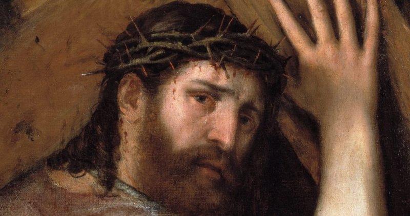 იესო ქრისტეს ორბუნებოვნების შესახებ