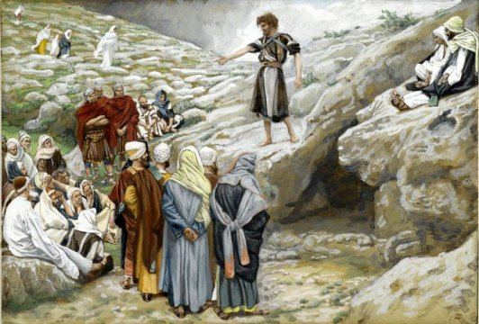 israelianebs-ver-gadaarchens-mkholod-abraamis-shviloba.jpg
