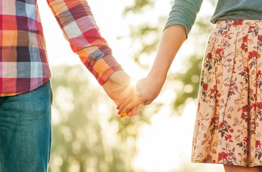 ქმარი ცოლის თავია - ნათქვამია მორჩილებისთვის