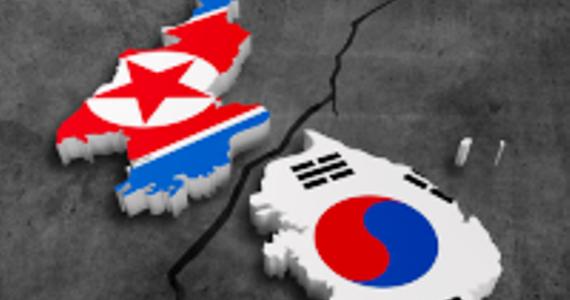 კორეიელები ქრისტიანობაში
