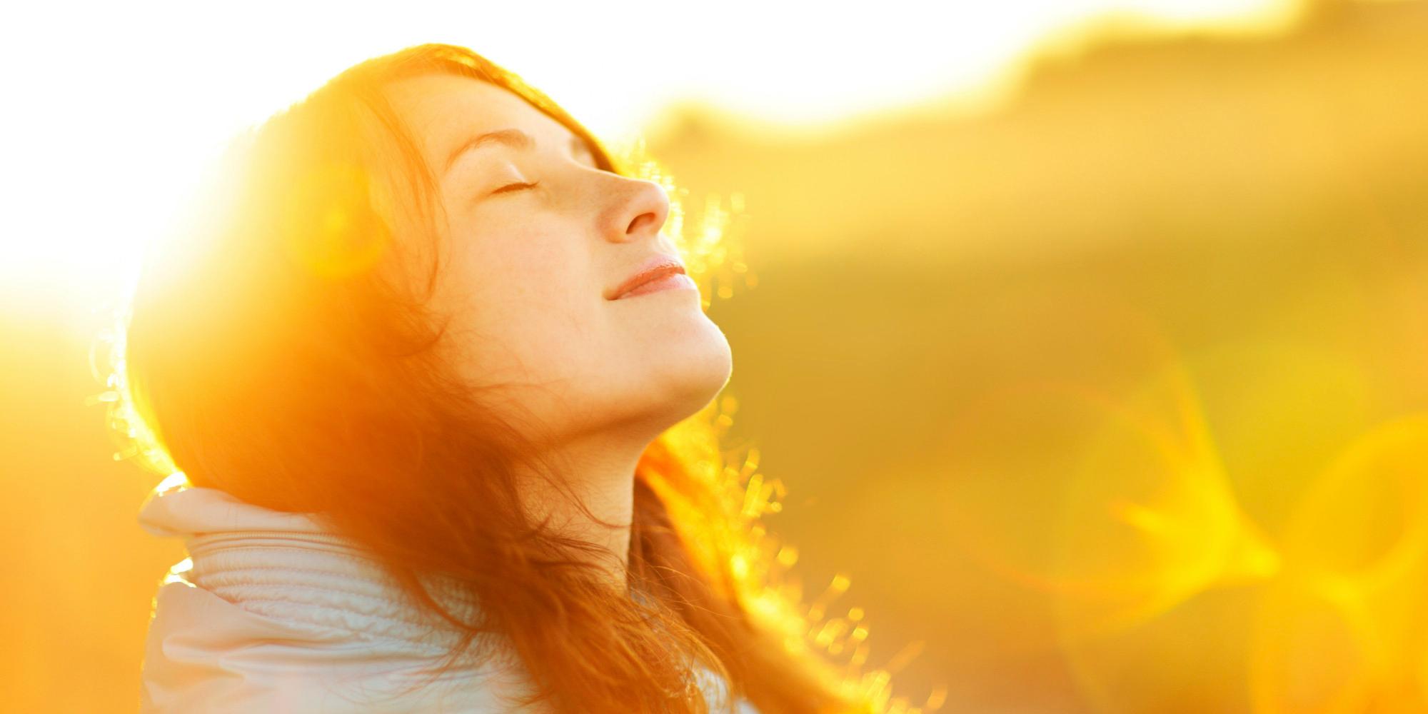 მარხვა შვებად და სიხარულად, კეთილ დღესასწაულად - ჭეშმარიტებისა და მშვიდობის სიყვარულით