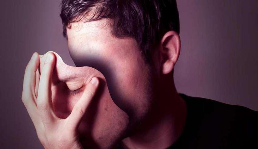ნუ იმარხულებთ თვალთმაქცურად სხვების დასანახად