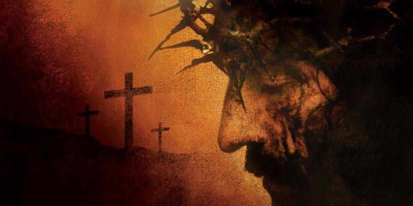 რწმენა ნიშნავს ვხედავდეთ (წარმოვისახავდეთ)...