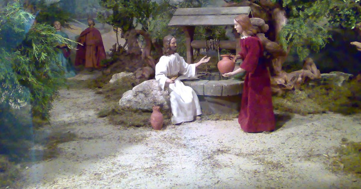 სიცოცხლის წინამძღვარი - იესო ქრისტე