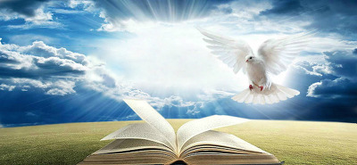სული წმიდის სიხარულით მიიღეს ღვთის სიტყვა