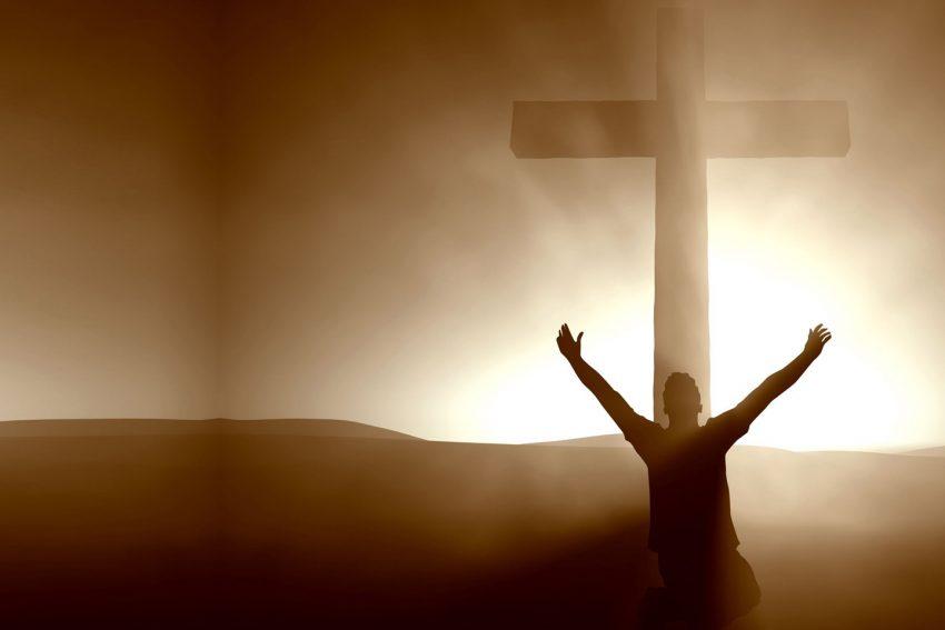 თანამოზიარეობა ნათელში უფალთან