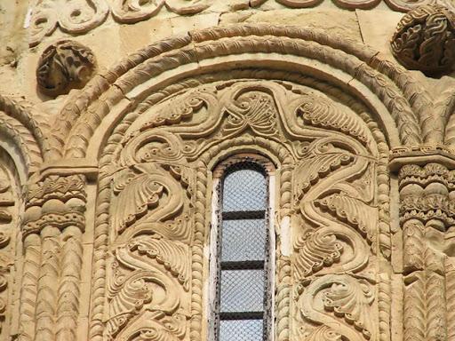 წმიდანები 1300-1400 წლებში