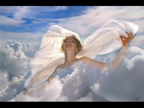 უფლის და სასძლოს ქორწილი