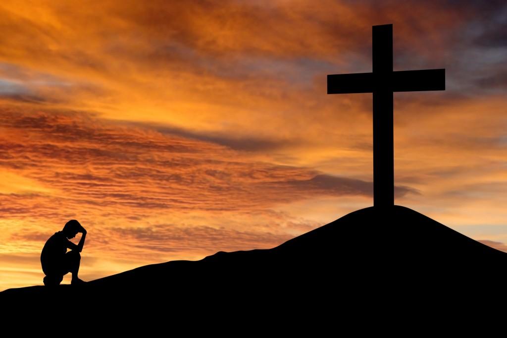 ვმართლდებით არა რჯულის საქმეეებით, არამედ რწმენის (სიცოცხლის) რჯულის უსასყიდლო მადლით